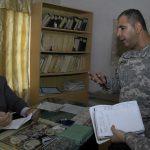 La Constitución iraquí: análisis de los artículos, soluciones y recomendaciones