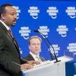 Los problemas internos de Etiopía pueden internacionalizarse