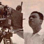 Togo Mizrahi: el apátrida pionero del cine egipcio