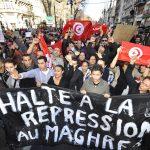 El difícil camino hacia la democracia tunecina