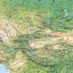Irán y las oportunidades de cooperación con los países de Asia Central