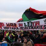 Los ejércitos extranjeros son un obstáculo para la paz en Libia