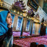 ¿Es el 'islam europeo' el futuro de la identidad musulmana occidental?