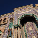 Nuevo equilibrio Chiita: ¿es posible que surja una marj'a en la península árabe?