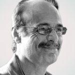 Dentro de los márgenes y liberándose: el cine Sirio