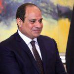 Los objetivos de Egipto en el Mediterráneo Oriental