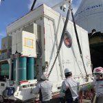 La geopolítica espacial: ¿por qué EAU envió una sonda a Marte?