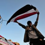 Lecturas recomendadas: a 10 años de las Revueltas Árabes