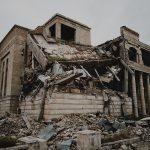 Mosul: una ciudad herida tratando de sanar