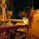 Una reflexión para pascuas desde la ciudad santa de Jerusalén
