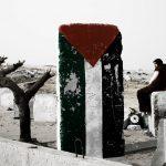 Gaza entre la ocupación, la división y el COVID-19: enfrentando el colapso total