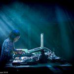 Conoce a la DJ palestina que desató una tormenta política