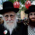 Hay que descolonizar la comprensión del antisemitismo