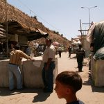 La politización del empleo y los salarios del sector público en Cisjordania y Gaza