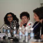 """Mona Eltahawy: """"Egipto necesita una revolución feminista"""""""