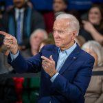 Por qué Biden no debe privar a Irán de disuasión convencional
