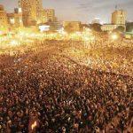 Diez años después, ¿fracasó la revolución del 25 de enero en Egipto?