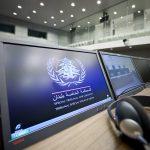 Líbano: el Tribunal Especial reveló la verdad sobre el asesinato de Hariri
