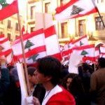 Estado fallido o Estado maltrecho: las narrativas que dividen al Líbano