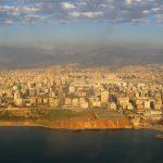 La trampa de la inacción: parálisis y negación en la política libanesa