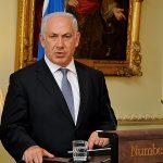 El surrealista intento de Netanyahu para captar el voto palestino