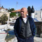 La batalla demográfica israelí pone en riesgo la supervivencia palestina