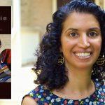 Regreso a la ruina: narrativas iraquíes de exilio y nostalgia por Zainab Saleh