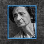 """Randa Baath: """"Cualquier acto cultural es vital"""""""