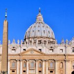 La silenciosa diplomacia del Vaticano para preservar el modelo libanés
