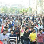 Discursos de odios, redes sociales y violencia política en Irak