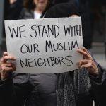 Deconstruir los estereotipos para acabar con la tóxica relación con el islam