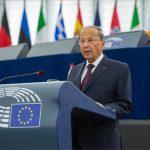 La ciudadanía libanesa merece una elección aunque no sea la salvación