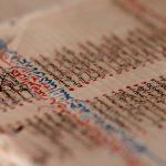 La relevancia de los eruditos mauritanos en el islam global