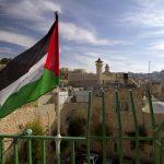 Fuerzas de 'izquierda' entre la supervivencia y la búsqueda de un papel relevante en la política palestina