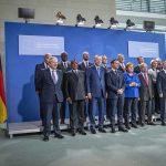 Que la paz en Libia no genere falsas expectativas