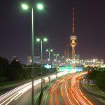 Kuwait puede ser clave para mejorar los vínculos entre Turquía y el Golfo