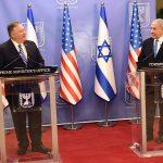 Sí, La Haya tiene razón al investigar a Israel por crímenes de guerra