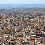 La negligencia policial israelí y la continuidad de las protestas palestinas