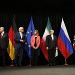 ¡Gracias Trump por un Irán extremista!