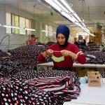 La cuarentena profundiza la crisis laboral siria en Turquía