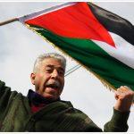 La vida de los hombres palestinos importa: el problema de señalar a niños y mujeres