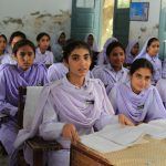 Vínculos soberanos: masculinidad, ser musulmán y política afectiva en Pakistán