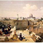 Políticas de libertad religiosa: entre geopolítica y derechos de las minorías