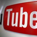 Doce canales de Youtube esenciales si estás aprendiendo árabe