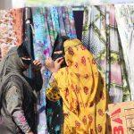 Emoción y tradición: las mujeres beduinas y el mundo de la poesía