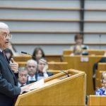 El pueblo palestino contra la Autoridad Palestina