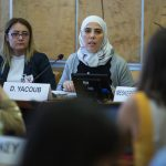 El lucrativo mercado de detenciones en Siria