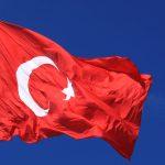 Razones turcas para el restablecimiento de relaciones diplomáticas con Egipto