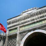 Las tradiciones intelectuales y la academia en Turquía: una entrevista con Evren Altınkas