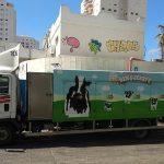 Cómo Ben & Jerry's expuso la fallida estrategia israelí anti boicot